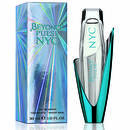 Beyonce Pulse NYC Eau de Parfum 30ml
