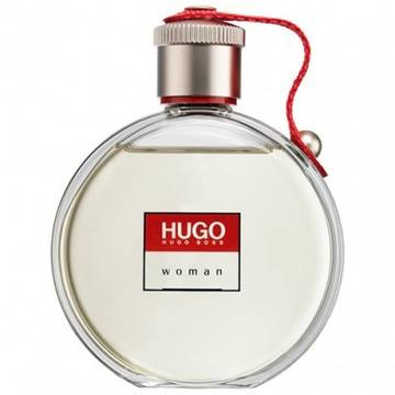 Hugo Boss Hugo Eau de Toilette 125ml