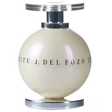 Jesus Del Pozo In White Eau De Toilette 100ml
