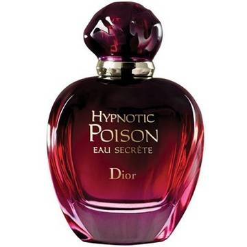 Christian Dior Hypnotic Poison Eau Secrete Eau De Toilette 50ml