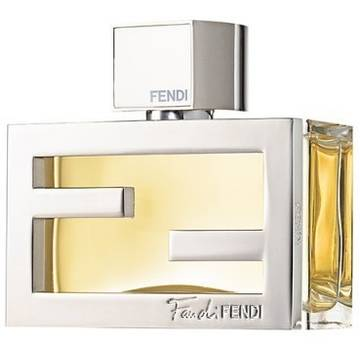 Fan Di Fendi Eau de Toilette 50ml