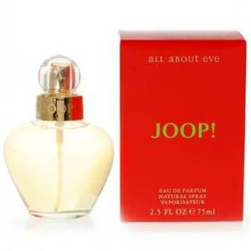 Joop All About Eve Eau De Parfum 40ml