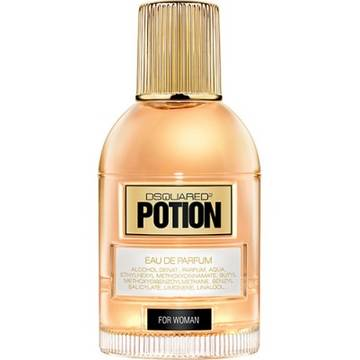 Dsquared2 Potion Eau de Parfum 50ml
