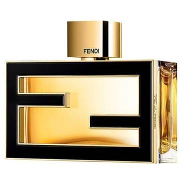 Fan di Fendi Extreme Eau de Toilette 50ml