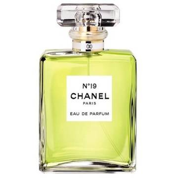 Chanel No. 19 Eau de Parfum 100ml