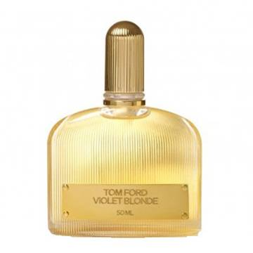 Tom Ford Violet Blonde Eau de Parfum 50ml