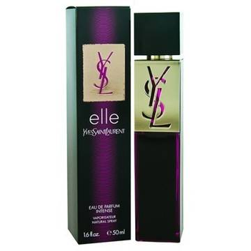 Yves Saint Laurent Elle Intense Eau de Parfum 50ml