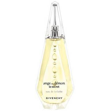 Givenchy Ange ou Demon le Secret Eau de Toilette 50ml