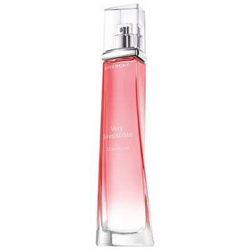 Givenchy Very Irresistible L'Eau en Rose Eau De Toilette 50ml