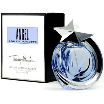 Thierry Mugler Angel Eau de Toilette 40ml