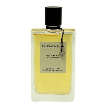 Van Cleef & Arpels Collection Extraordinaire Lys Carmin Eau de Parfum 75ml