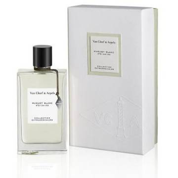 Van Cleef & Arpels Collection Extraordinaire Muguet Blanc Eau de Parfum 75ml
