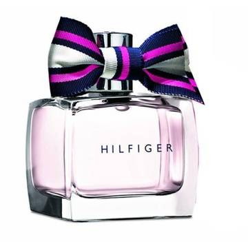 Tommy Hilfiger Cheerfully Pink Eau de Parfum 50ml