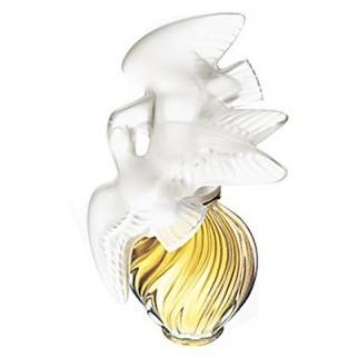 Nina Ricci L'Air du Temps Eau de Parfum 100ml