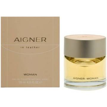 Aigner In Leather Eau de Toilette 75ml