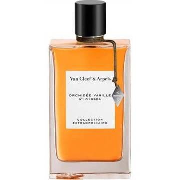 Van Cleef & Arpels Collection Extraordinaire Orchidee Vanille Eau de Parfum 45ml