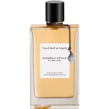 Van Cleef & Arpels Collection Extraordinaire Gardenia Petale Eau de Parfum 45ml