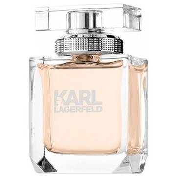 Karl Lagerfeld for Her Eau de Parfum 45ml
