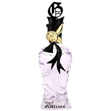 John Galliano Eau de Toilette 60ml
