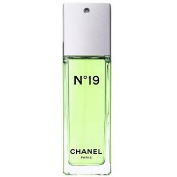 Chanel No. 19 Eau de Toilette 100ml