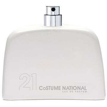 Costume National 21 Eau De Parfum 100ml