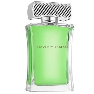 David Yurman Fresh Essence Eau de Toilette 100ml