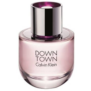 Calvin Klein Downtown Eau De Parfum 30ml