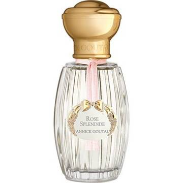 Annick Goutal Rose Splendide Eau de Toilette 100ml