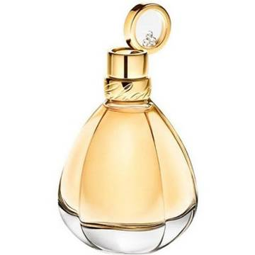Chopard Enchanted Eau de Parfum 75ml