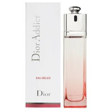 Christian Dior Addict Eau Delice Eau de Toilette 20ml