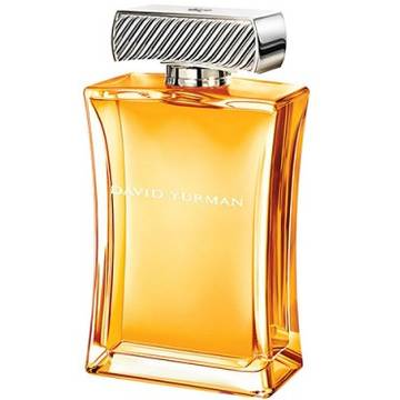 David Yurman Exotic Essence Eau de Toilette 100ml