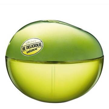 DKNY Be Delicious Eau so Intense Eau de Parfum 50ml