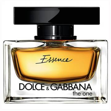 Dolce & Gabbana The One Essence Eau de Parfum 65ml