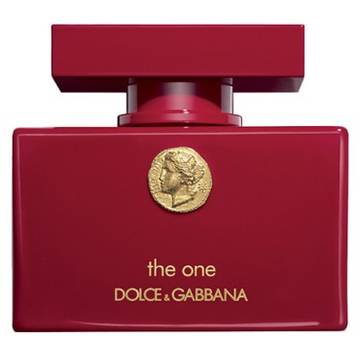 Dolce & Gabbana The One Collector's Edition Eau de Parfum 50ml