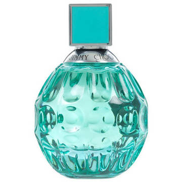 Jimmy Choo Exotic Eau de Toilette 60ml