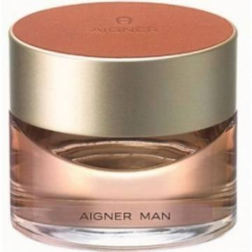 Aigner In Leather Eau de Toilette 100ml