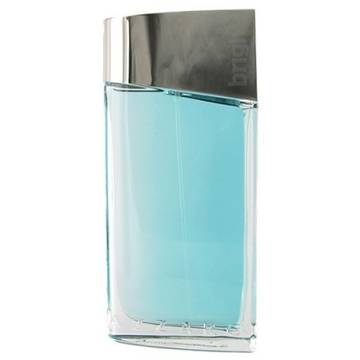 Azzaro Bright Visit Eau de Toilette 100ml