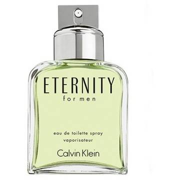 Calvin Klein Eternity Eau de Toilette 30ml