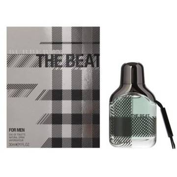 Burberry The Beat Eau de Toilette 30ml