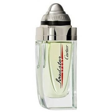 Cartier Roadster Sport Eau de Toilette 50ml
