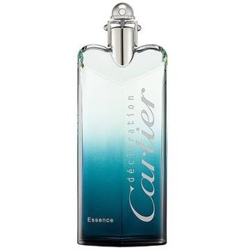 Cartier Declaration Essence Eau de Toilette 100ml
