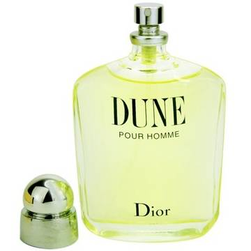 Christian Dior Dune Eau de Toilette 50ml