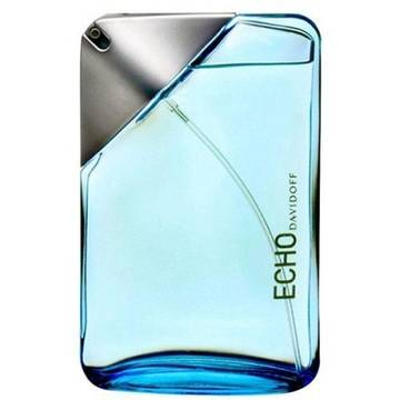 Davidoff Echo Eau de Toilette 75ml