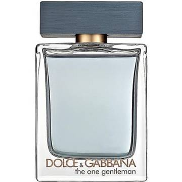 Dolce & Gabbana The One Gentleman Eau de Toilette 50ml