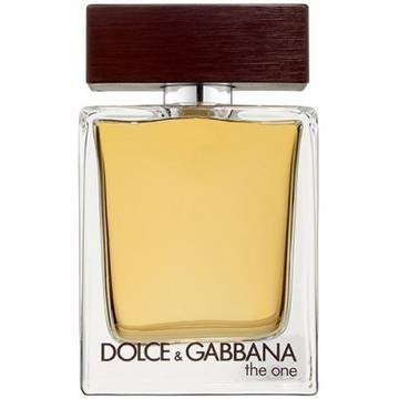 Dolce & Gabbana The One Man Eau de Toilette 30ml