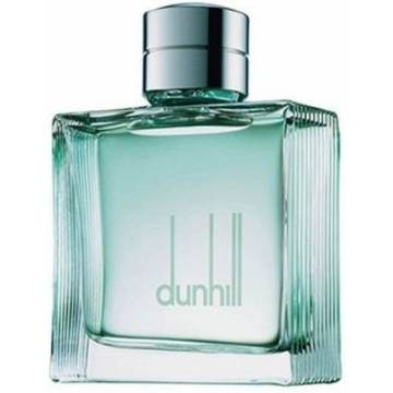 Dunhill Fresh Eau de Toilette 50ml
