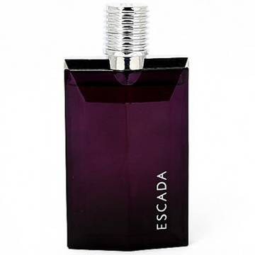 Escada Magnetism Eau de Toilette 100ml