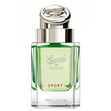 Gucci by Gucci Sport Eau de Toilette 90ml
