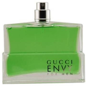 Gucci Envy Eau de Toilette 50ml