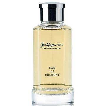 Hugo Boss Baldessarini Eau De Cologne 50ml